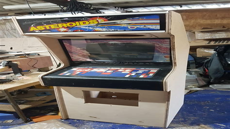 Asteroids-Cabinet-Plans