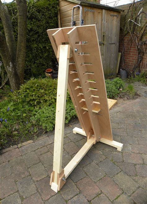 Astronomy-Chair-Diy