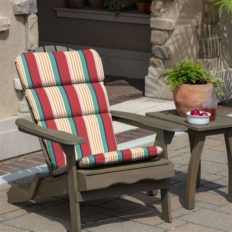 At-Home-Adirondack-Chair