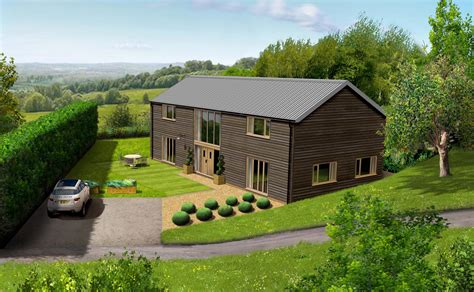Atcost-Barn-Conversion-Plans