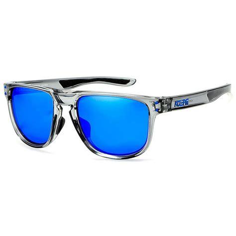 Athletic Sunglasses