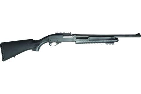 Ati S Beam 12g Pump Action Shotgun Review And Break Action Shotgun Bipod