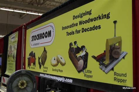 Atlanta-Woodworking-Guild