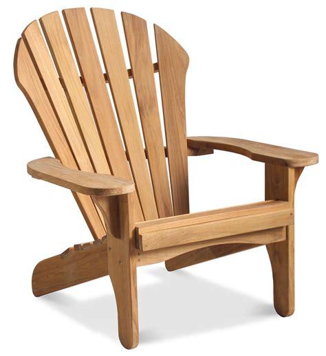 Atlantic-Adirondack-Chairs
