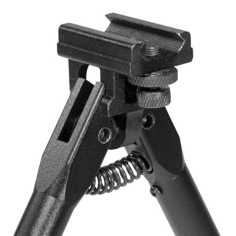 Attach Bipod To Standard Ar15 Handguard And Best 11 In Ar 15 Rail And Handguard