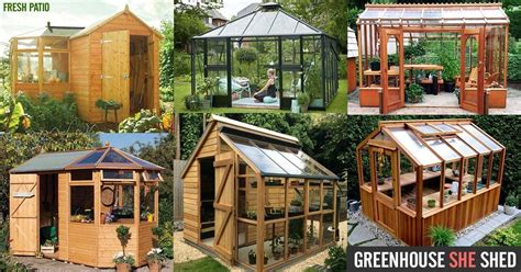 Attached-Greenhouse-Plans-Build-Yourself