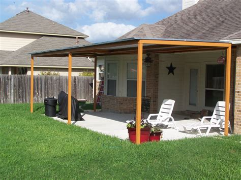 Attached-Patio-Cover-Diy-Simple