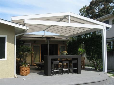 Attached-Patio-Cover-Plans-Los-Angeles-County
