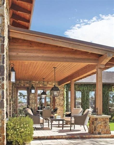 Attached-Patio-Roof-Plans