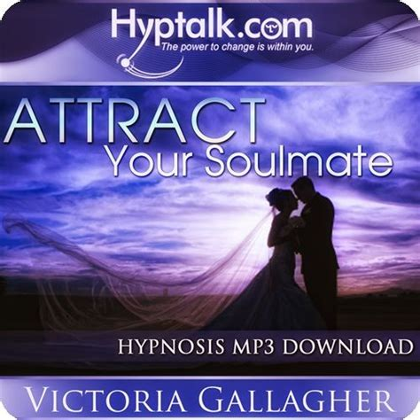 Attracting Soulmate Hypnosis And Austin Hypnosis Hypnotherapy Unitedhealthcare
