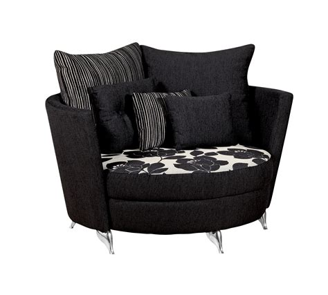 Attractive Affordable Recliners