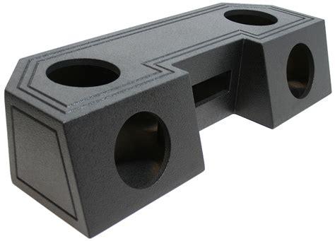 Atv-Speaker-Box-Plans