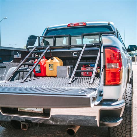 Atv-Truck-Rack-Plans