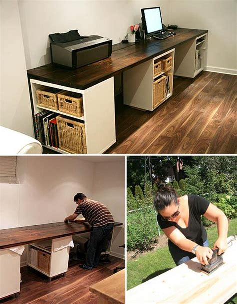 Aubrey-And-Lindsay-Diy-Desk