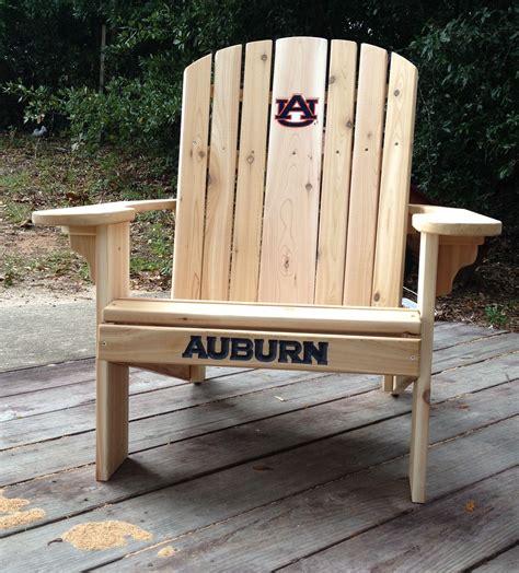 Auburn-Adirondack-Chairs