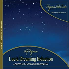 Audio Hypnosis For Lucid Dreaming And Best Apps For Motivational Hypnosis