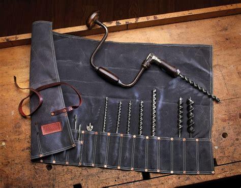 Auger-Woodworks