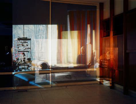 Augusta-Woodworking