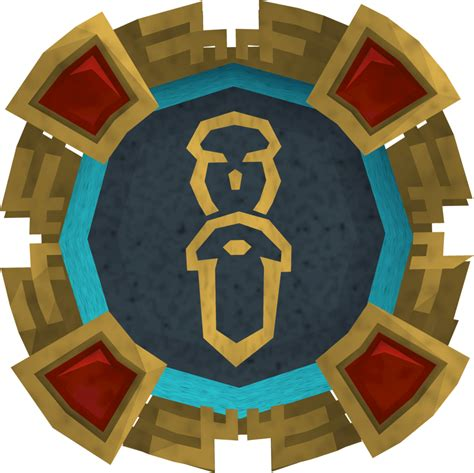 [click]aura  Runescape Wiki  Fandom Powered By Wikia.