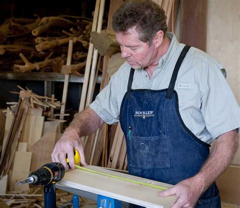 Austin-Custom-Woodworking