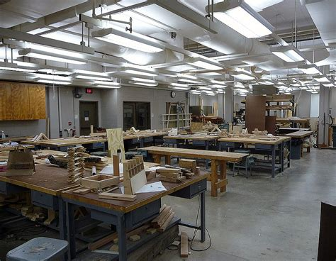 Austin-Woodworking-Shops