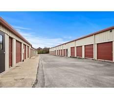 Best Austin storage sheds.aspx
