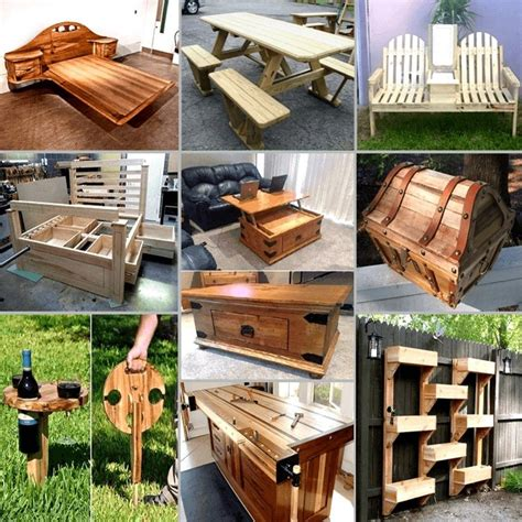 Australia Teds Woodworking Plans