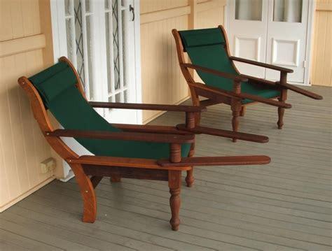 Australian-Squatters-Chair-Plans