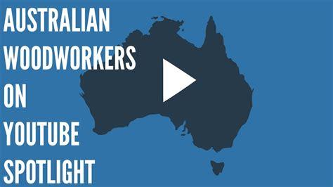 Australian-Woodworkers-Youtube