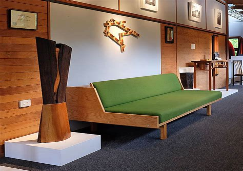 Australian-Woodworking-Gallery