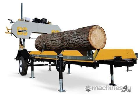 Australian-Woodworking-Gallery-Nsw