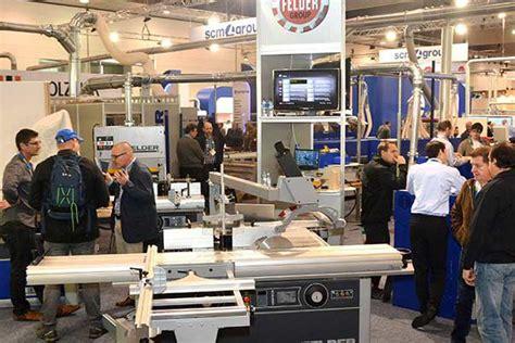 Australian-Woodworking-Show