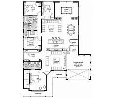 Best Australian house plans with pics