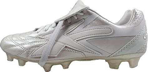 Authentic Concord Soccer Cleats Style S160XW Leather