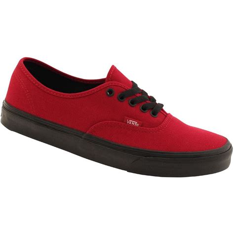 Authentic Mens Skateboarding Shoes
