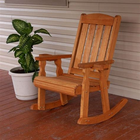 Authentic-Mission-Rocking-Chair-Plans