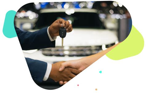 [pdf] Autocheck Score Does A Number On Traditional Vehicle .