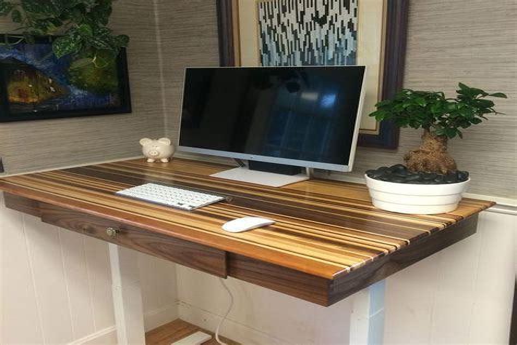 Autonomouse-Smart-Desk-Diy-Instructions