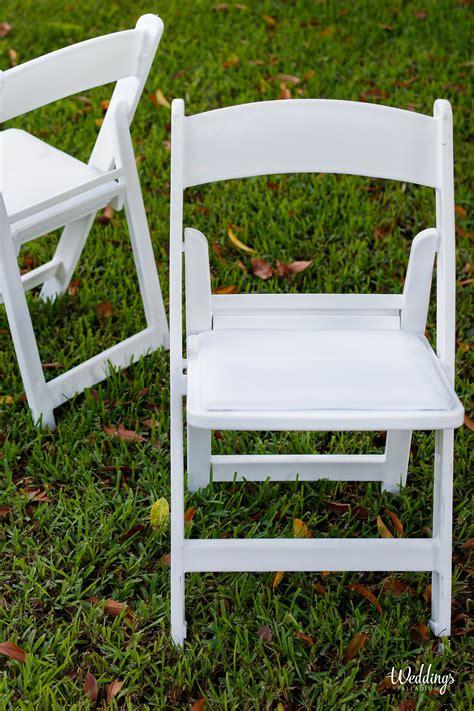 Avant-Guarde-Adirondack-Chairs
