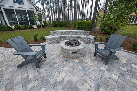 Average-Cost-Of-Diy-Paver-Patio