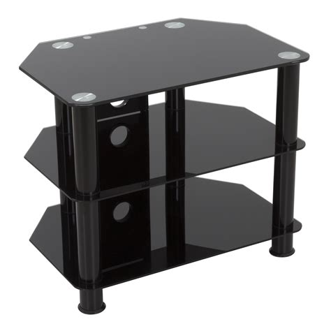 Avf Glass Tv Stand