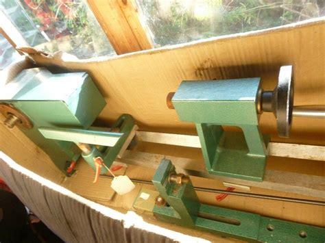 Avon-Woodworking