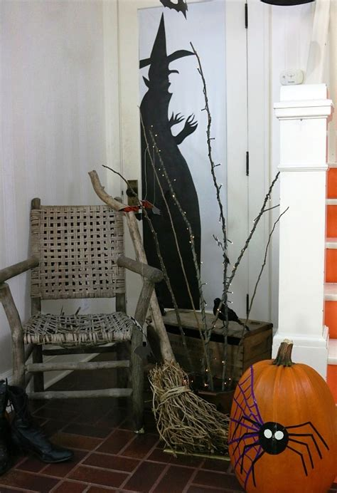 Awesome Diy Halloween Decorations