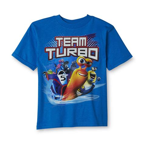 560191f60 💥 Awesome Running T Shirts - Dreamworks Low Price 2018 Ads, Deals ...