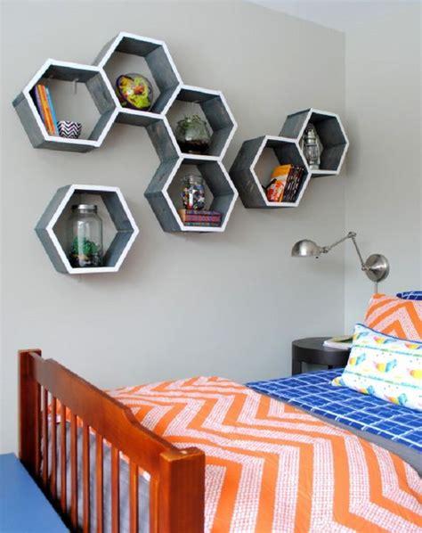 Awesome-Diy-Room-Decor