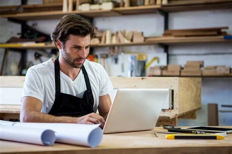 Awesome-Wood-Working-Projects