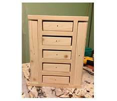 Best Awesome woodshop projects.aspx