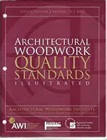 Awi-Architectural-Woodwork-Quality-Standards-Illustrated