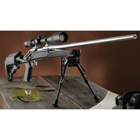 Axiom Ultra Light Rifle Stock And Buy Caliber 2250 Thumbhole Stock Rifles