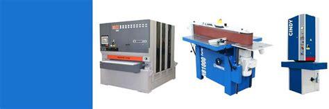 Az-Woodworking-Machinery